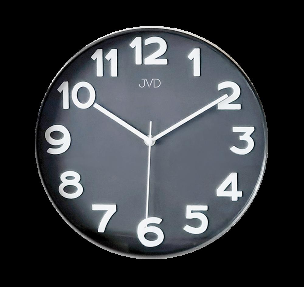 Hodiny JVD HX9229.2
