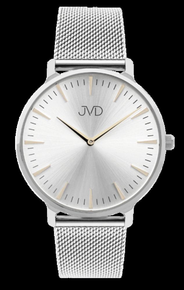 JVD J-TS17