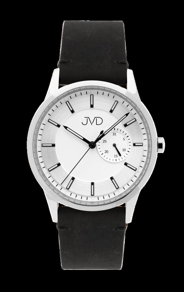 Náramkové hodinky JVD JZ8001.1