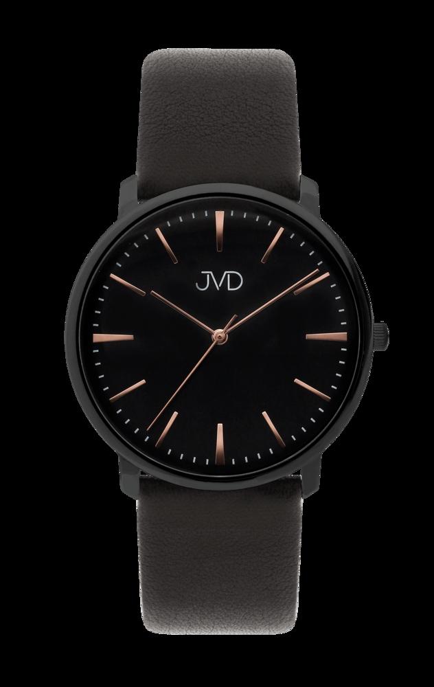 Náramkové hodinky JVD JZ8003.3