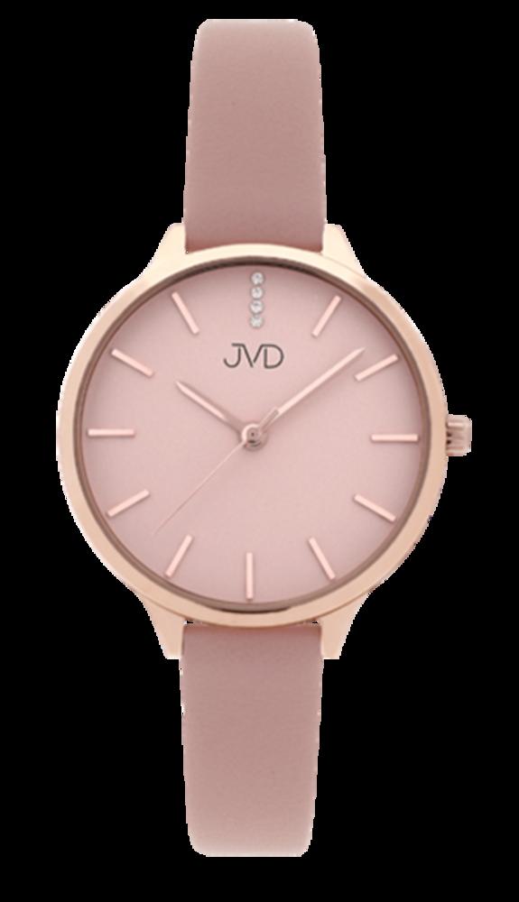 Náramkové hodinky JVD JZ201.2