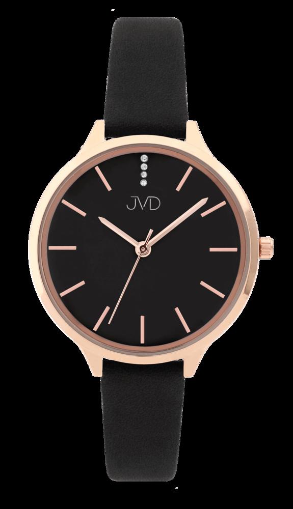 Náramkové hodinky JVD JZ201.6