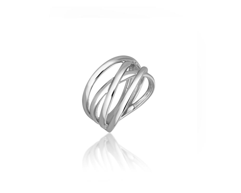 JVD prsten 925/1000 SVLR0251XH20052