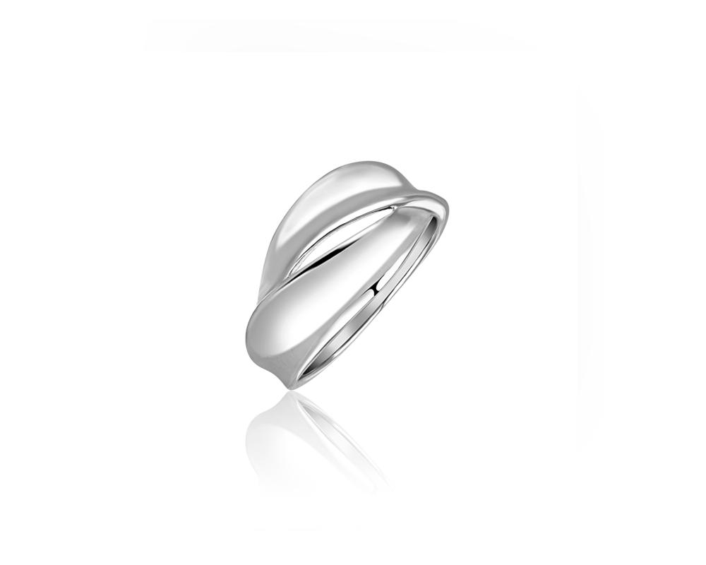 JVD prsten 925/1000 SVLR0254XH20052