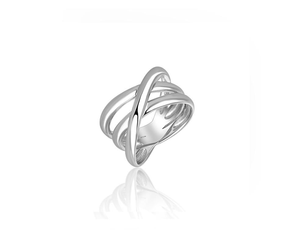 JVD prsten 925/1000 SVLR0253XH20058