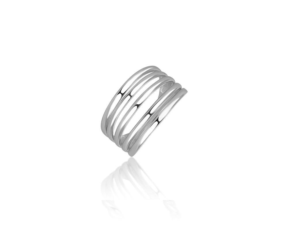 JVD prsten 925/1000 SVLR0270XH20058