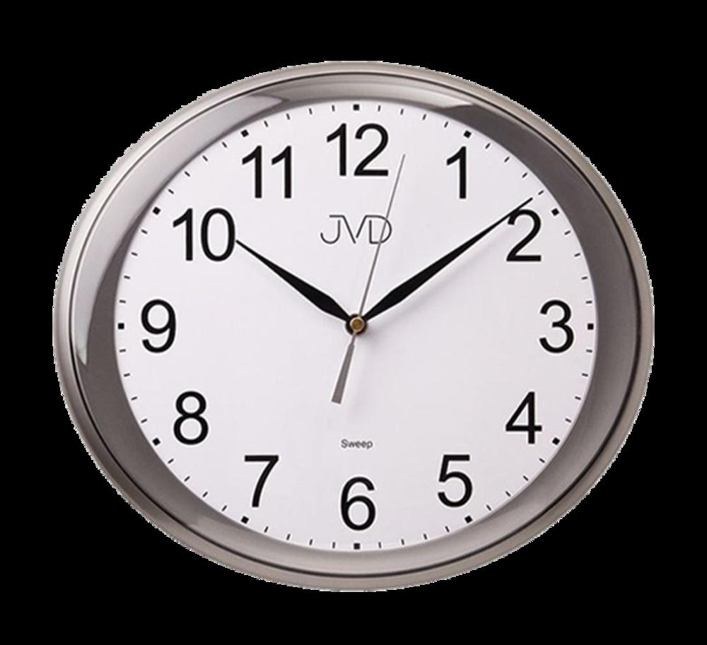 JVD HP664.2
