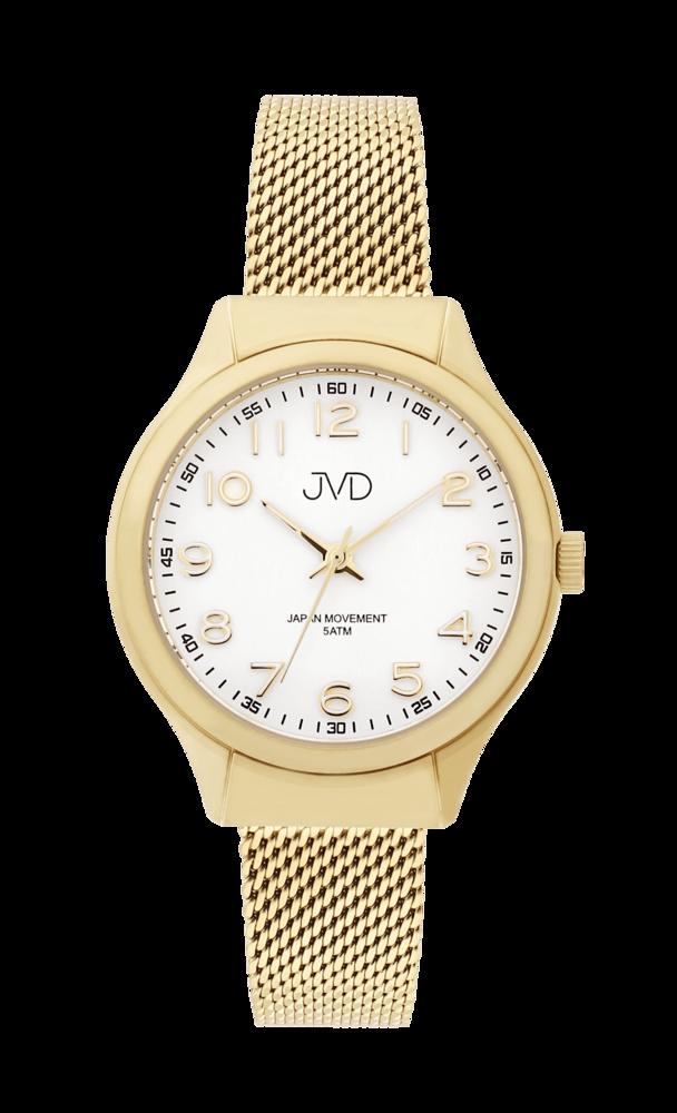 JVD J5031.4