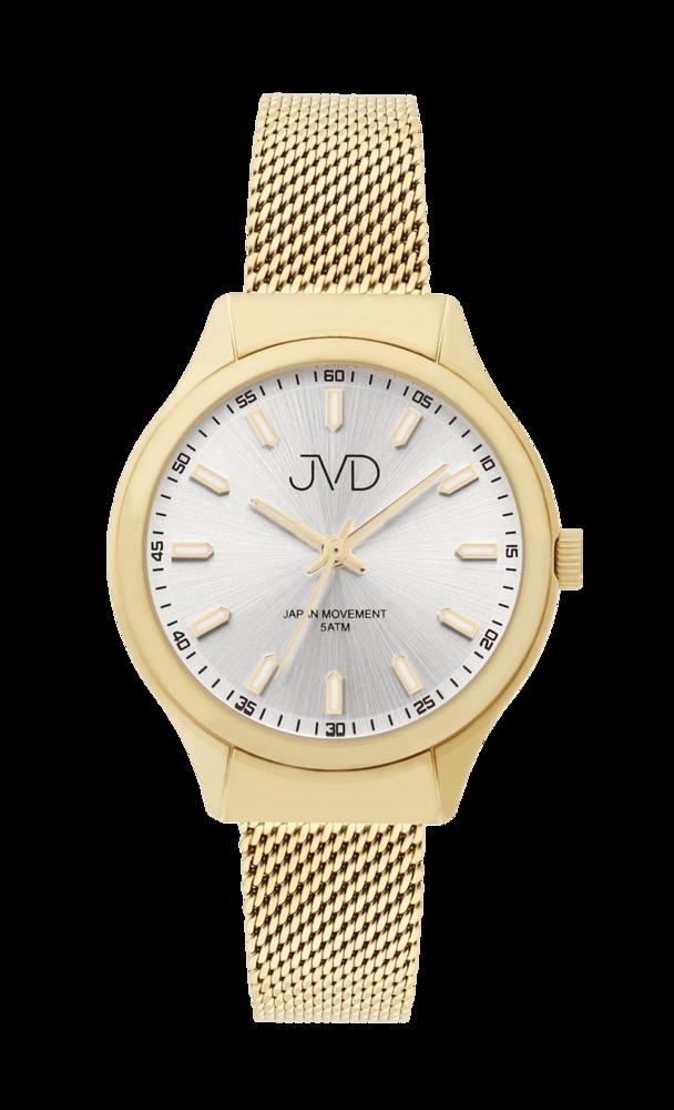 JVD J5031.3