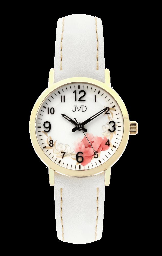 Náramkové hodinky JVD J7184.21