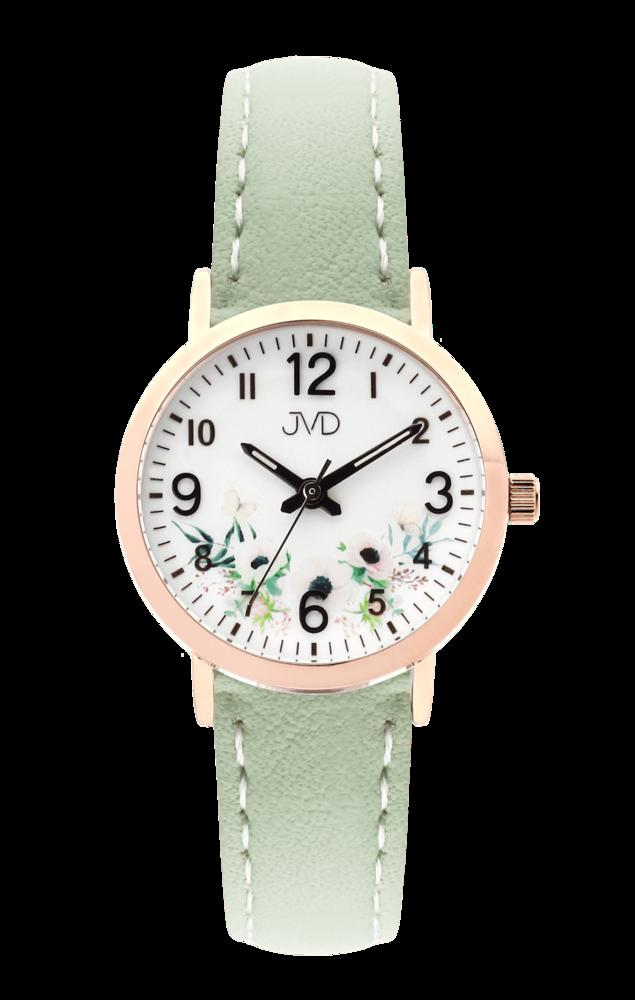 Náramkové hodinky JVD J7184.22