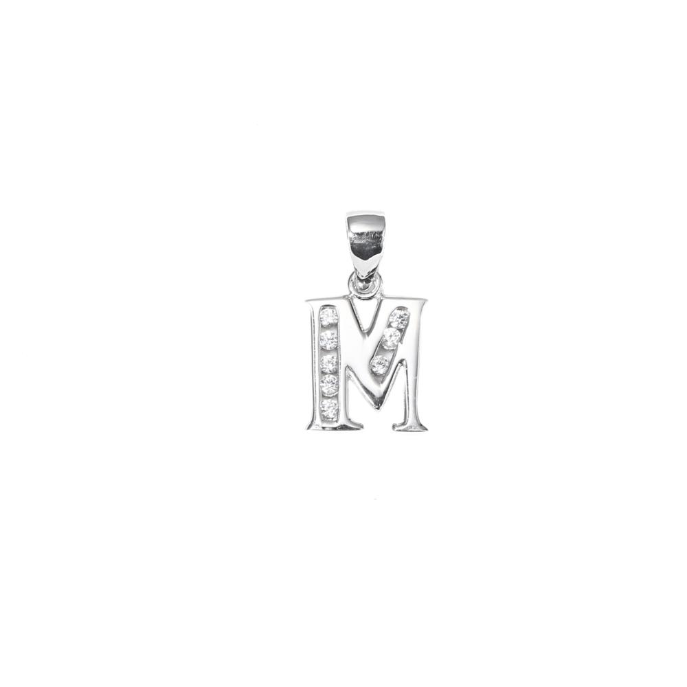 JVD Přívěs SVLP0705XH2BI0M