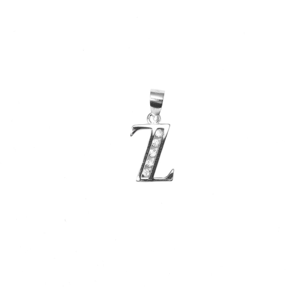 JVD Stříbrný přívěsek SVLP0705XH2BI0Z
