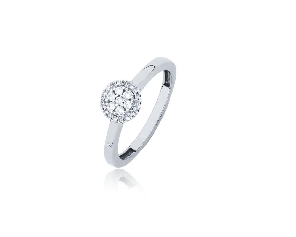 JVD prsten 925/1000 SVLR0238XH2BI58