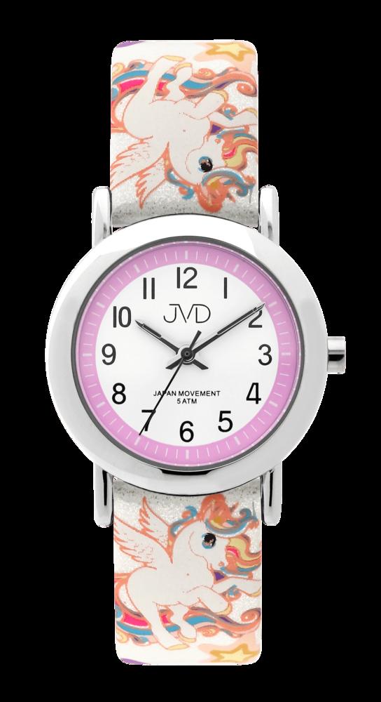 Náramkové hodinky JVD J7179.8