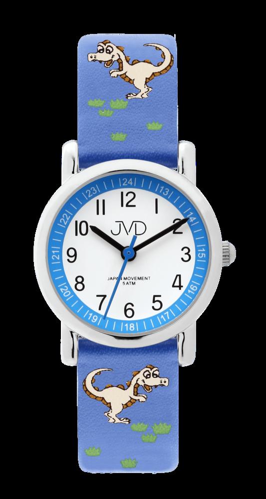 Náramkové hodinky JVD J7199.3