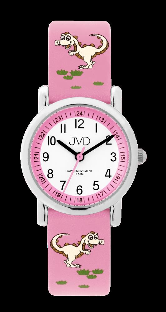 Náramkové hodinky JVD J7199.1