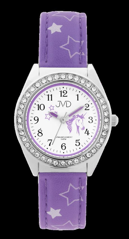 Náramkové hodinky JVD J7117.8