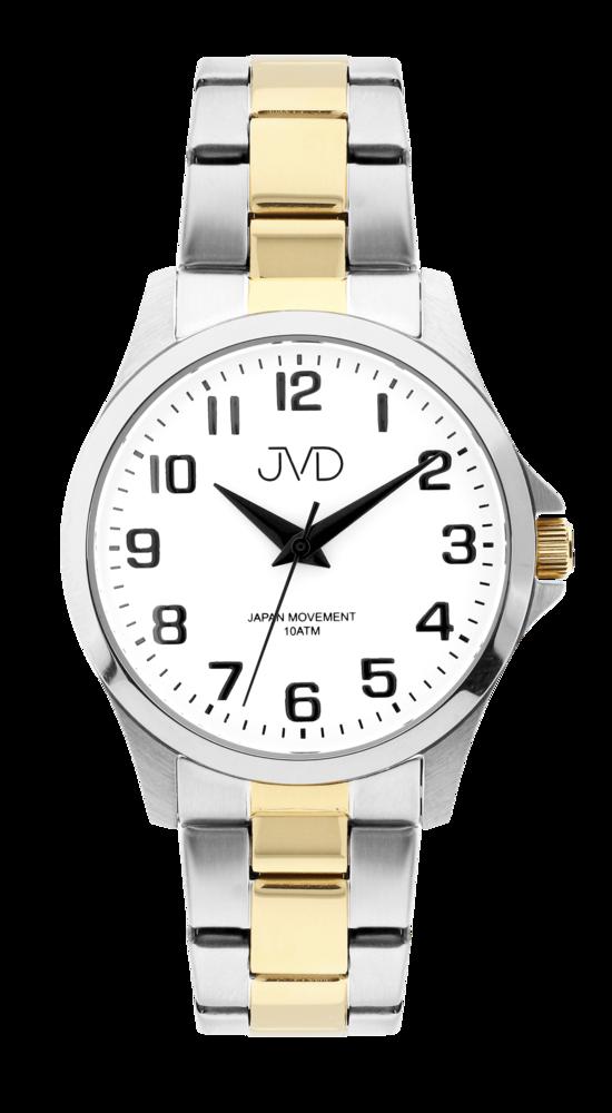 Náramkové hodinky JVD J4190.3