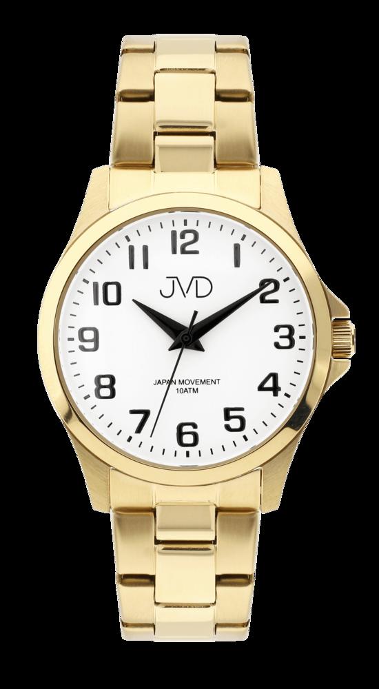 Náramkové hodinky JVD J4190.2