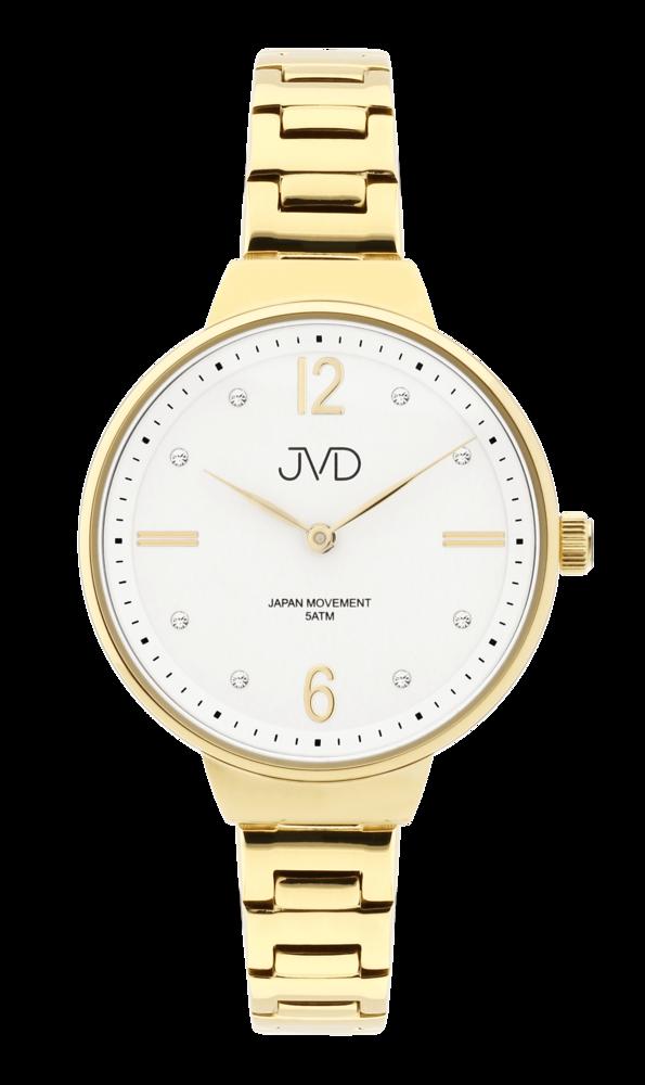 Náramkové hodinky JVD J4192.2