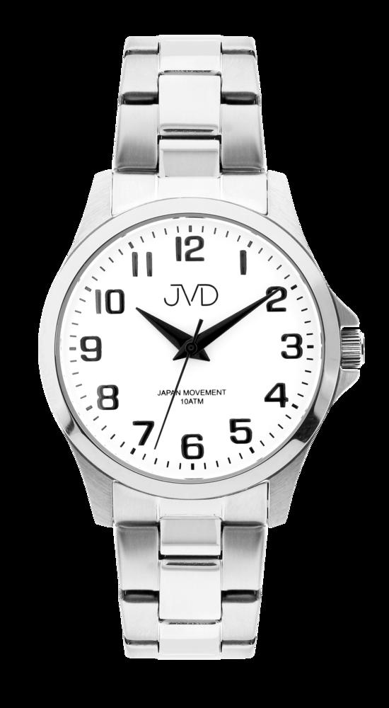 Náramkové hodinky JVD J4190.1
