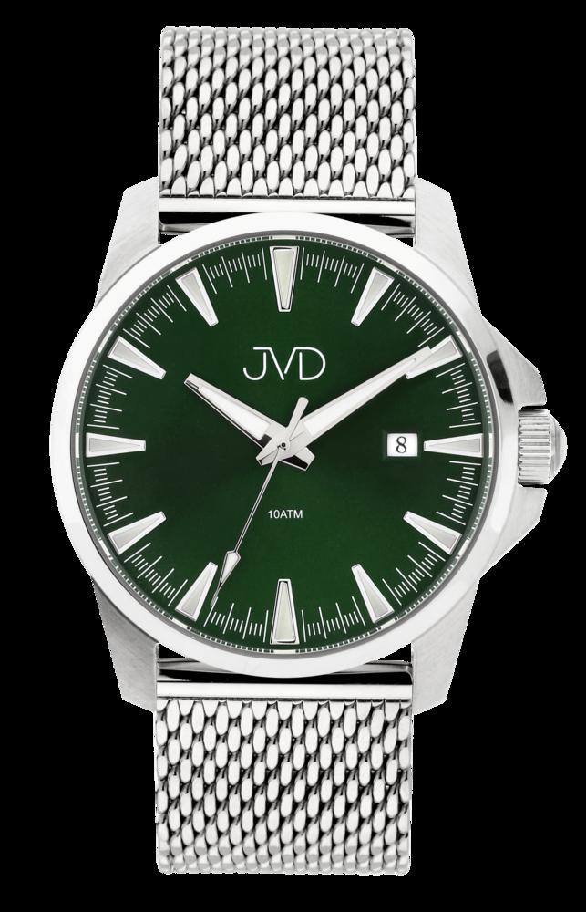 Náramkové hodinky JVD J1128.3