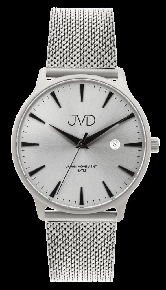 Náramkové hodinky JVD J2023.4