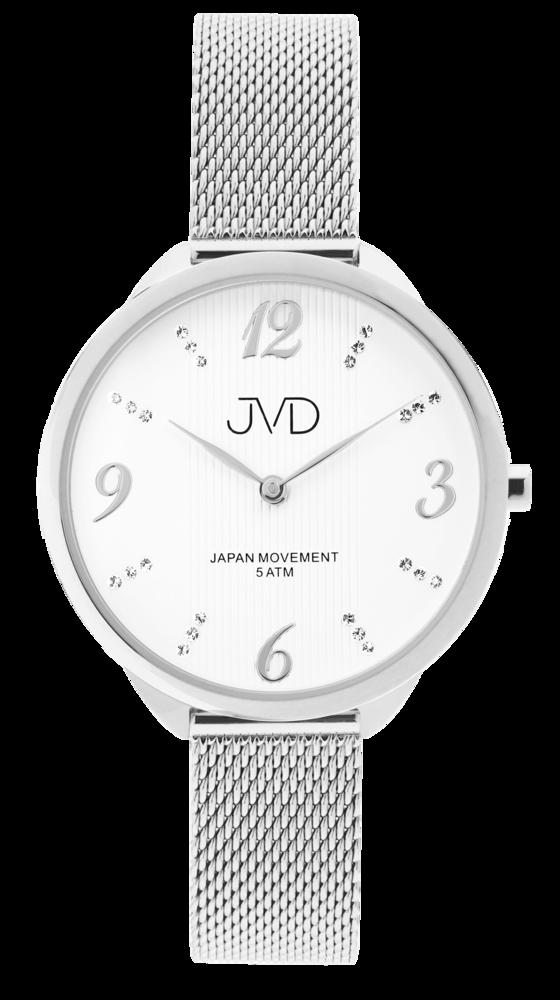 Náramkové hodinky JVD J4191.1