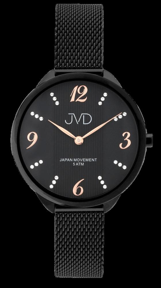Náramkové hodinky JVD J4191.3