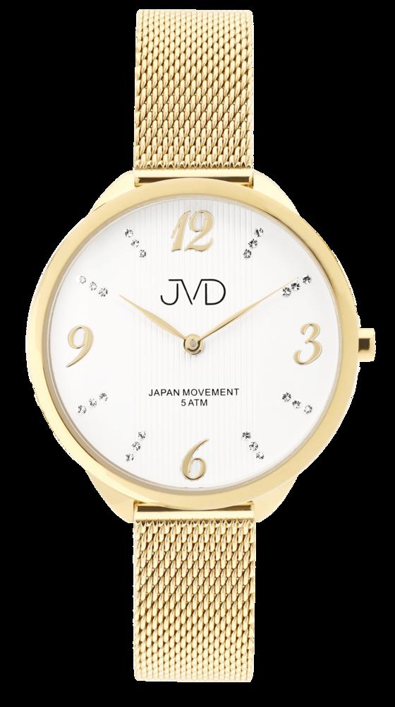 Náramkové hodinky JVD J4191.2