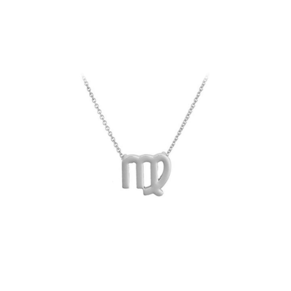 JVD Stříbrný náhrdelník SVLN0195XH200PA PANNA