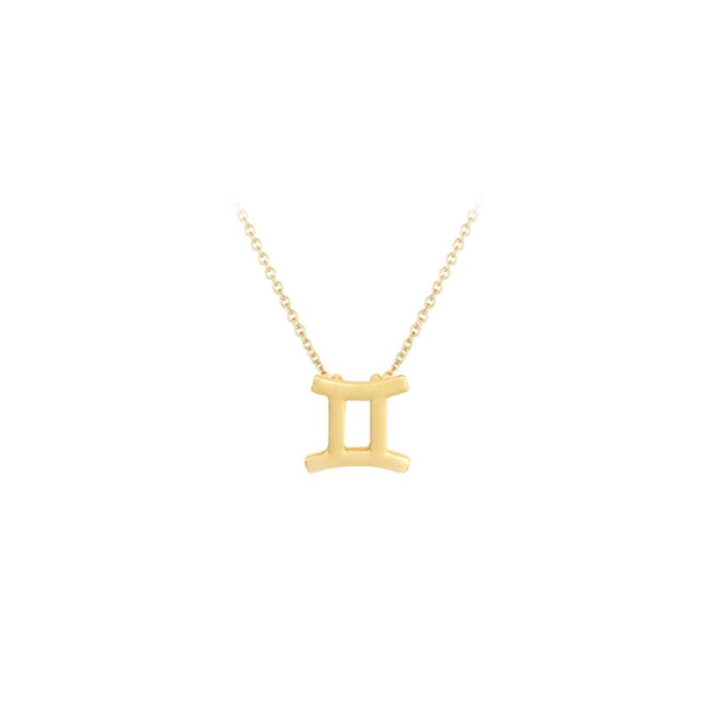 JVD Stříbrný náhrdelník SVLN0195XH2GOBL BLÍŽENEC