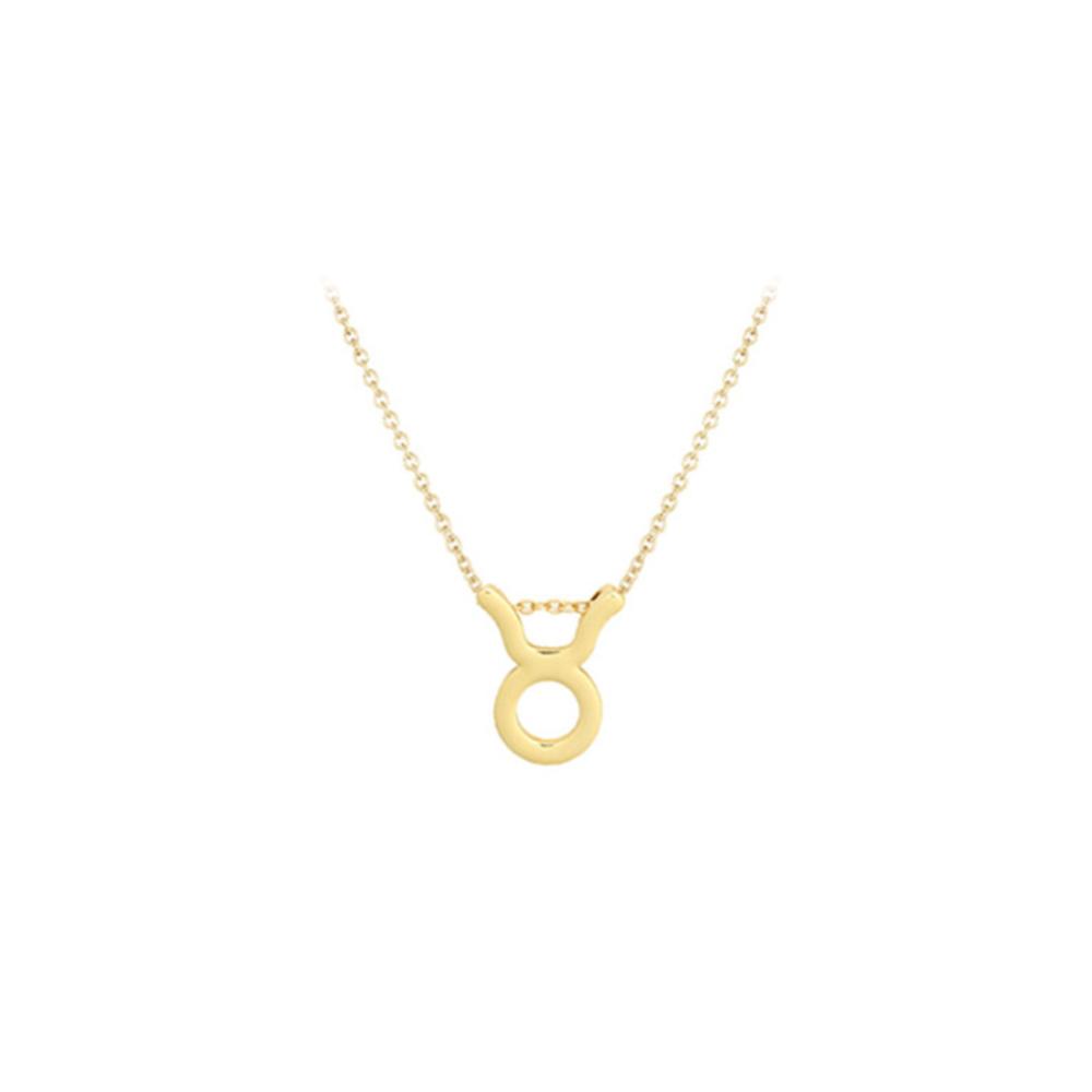 JVD Stříbrný náhrdelník SVLN0195XH2GOBY BÝK