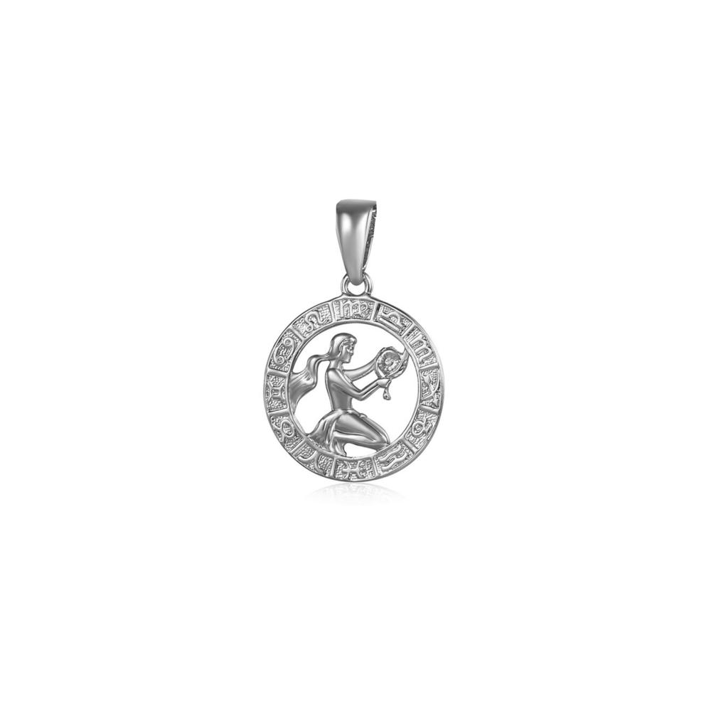 JVD Stříbrný přívěsek SVLP0713XH200PA PANNA
