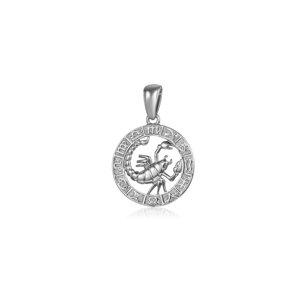 JVD Stříbrný přívěsek SVLP0713XH200SC ŠTÍR