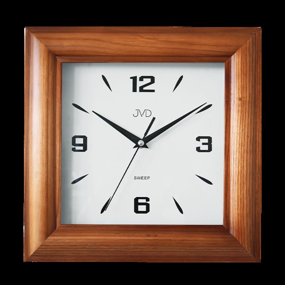 JVD Nástěnné hodiny JVD NS20183.2