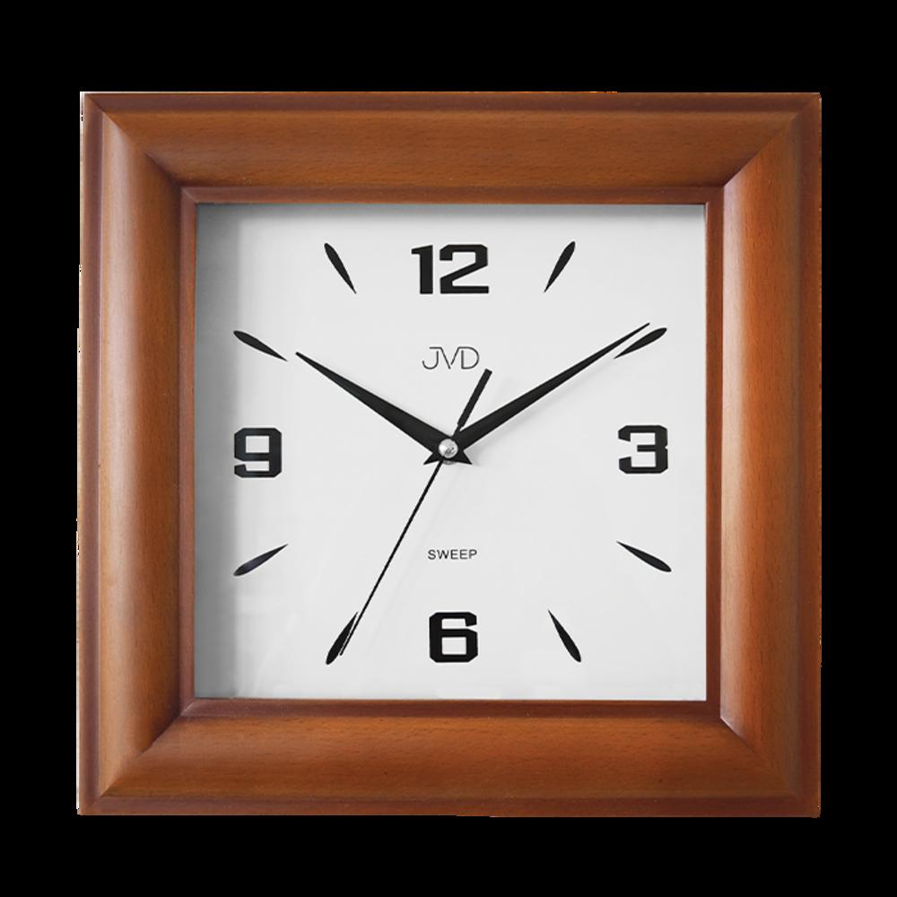 JVD Nástěnné hodiny JVD NS20183.3