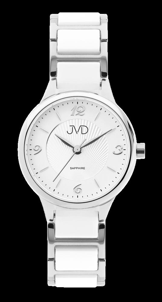 JVD Dámské náramkové hodinky JVD JG1024.1