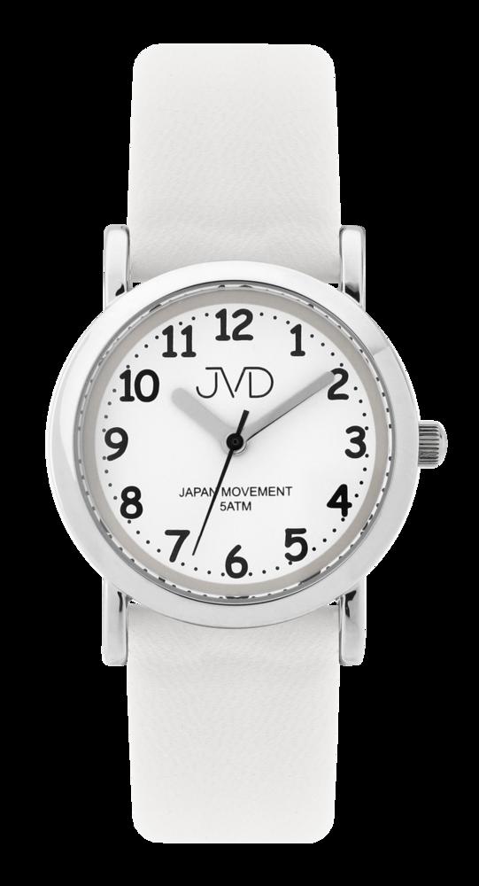 JVD Dětské náramkové hodinky JVD J7200.3