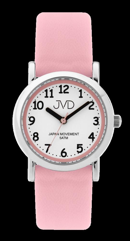 JVD Dětské náramkové hodinky JVD J7200.1