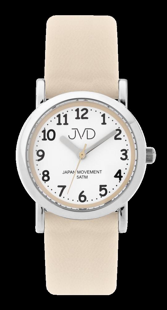 JVD Dětské náramkové hodinky JVD J7200.2