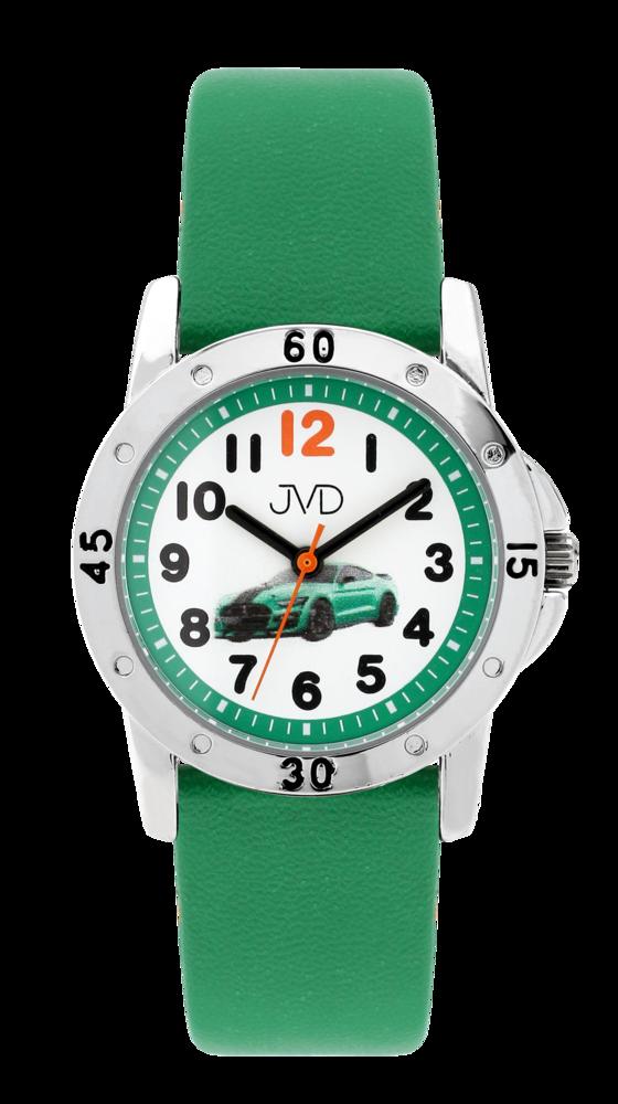 JVD Dětské náramkové hodinky JVD J7204.2