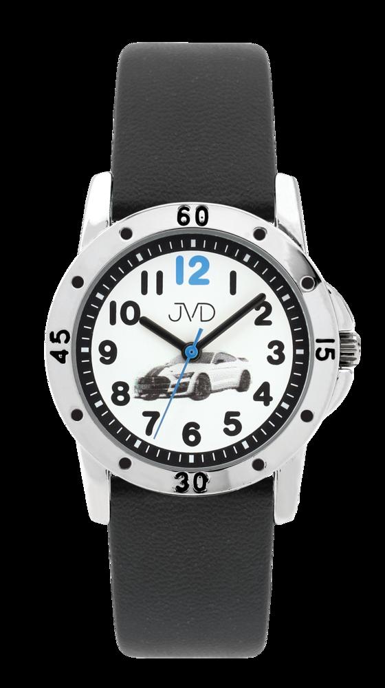 JVD Dětské náramkové hodinky JVD J7204.1