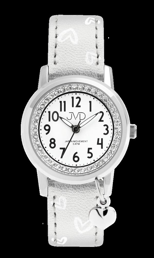 JVD Dětské náramkové hodinky JVD J7201.1