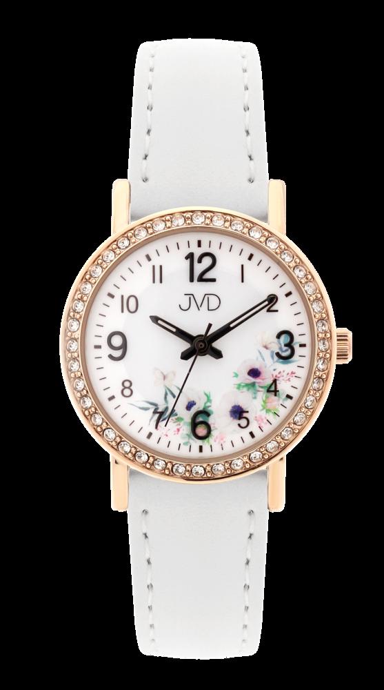 JVD Dětské náramkové hodinky JVD J7207.2