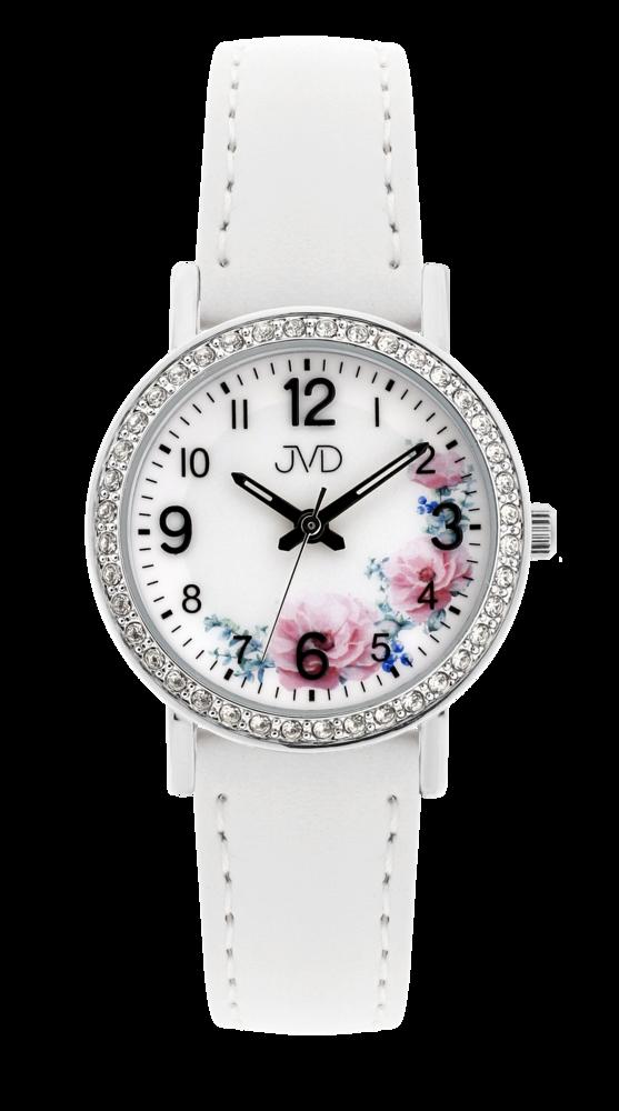JVD Dětské náramkové hodinky JVD J7207.1
